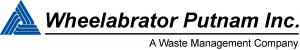 Wheelabrator-Putnam-logo