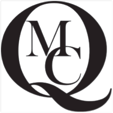 Quinebaug Middle College logo