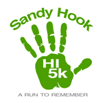 Sandy Hook Hi 5K logo